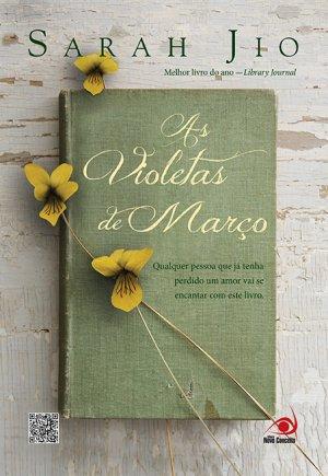 AS_VIOLETAS_DE_MARCO_1359546384B