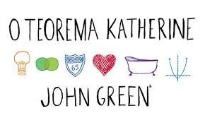 (RESULTADO): Promoção- O Teorema Katherine