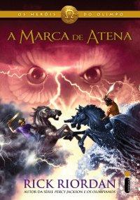 A_MARCA_DE_ATENA_1367601831P