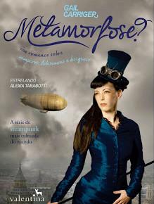 Na mira dos lançamentos: Editora Valentina (Outubro/2013)