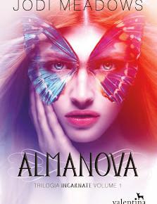 Na mira dos lançamentos: Editora Valentina (Novembro/2013)