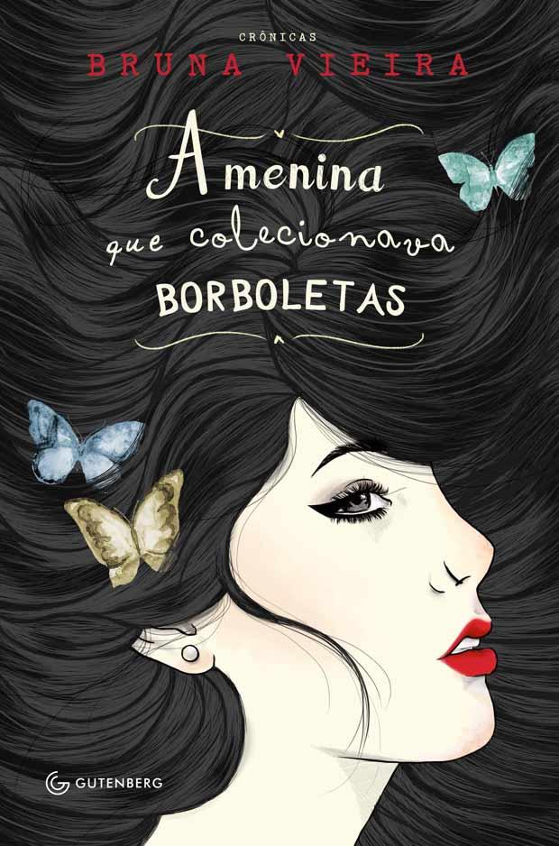bruna-vieira-capa-novo-livro47834