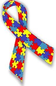 #SemanaPassarinha - Símbolo do autismo e seu significado