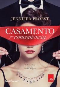 CASAMENTO_POR_CONVENIENCIA_1398873314P