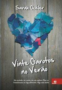 VINTE_GAROTOS_NO_VERAO_1392153733P1