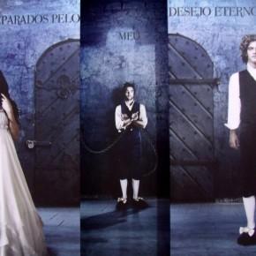 Resenha: Refém da Obsessão, por Alma Katsu