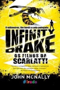 INFINITY_DRAKE_OS_FILHOS_DA_SCARLATTI_1404308530B