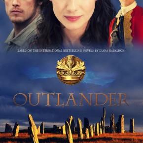 """Séries: """"Outlander"""", primeiras impressões da adaptação para TV"""