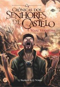 CRONICAS_DOS_SENHORES_DE_CASTELO_3_1408646268P