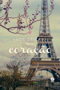 ONDE_DEIXAREI_MEU_CORACAO_1407348438P
