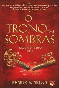 O_TRONO_DAS_SOMBRAS_1403907605P