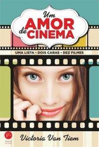 UM_AMOR_DE_CINEMA_1410132696P