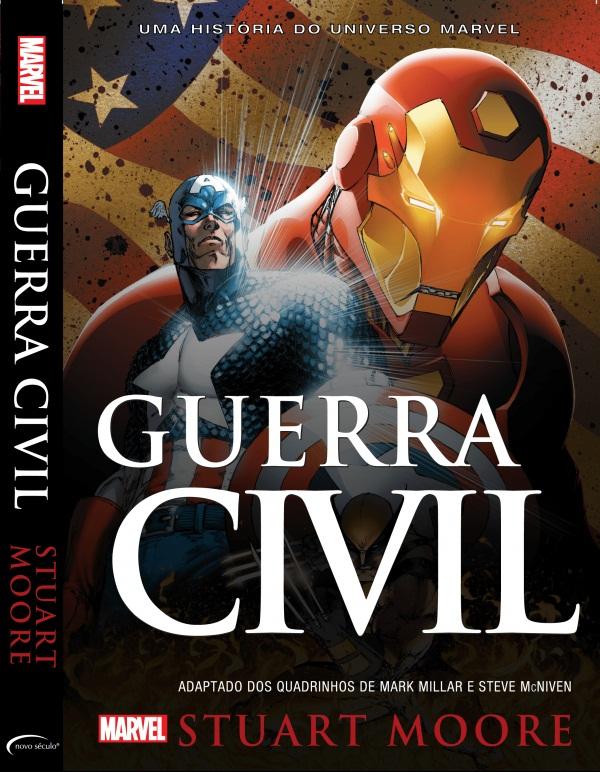 Capa-livro-Guerra-Civil-Novo-Seculo