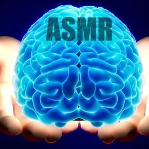 O que é ASMR?