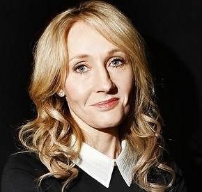 J. K. Rowling escreverá a continuação de Harry Potter!