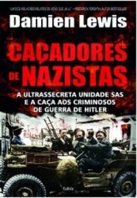 CACADORES_DE_NAZISTAS_1460542218577946SK1460542218B