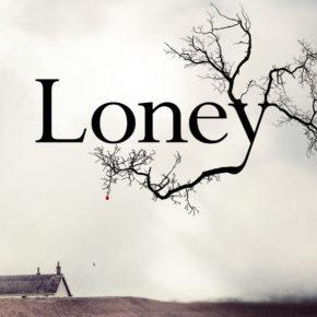 Semana Especial Loney: A Construção da atmosfera