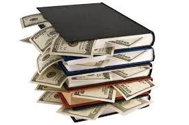 Como publicar um livro? O novo mercado editorial