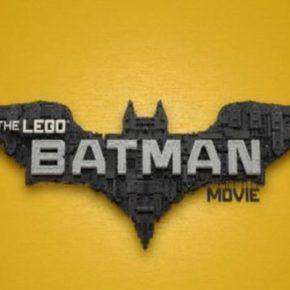 LEGO BATMAN™ – O FILME GANHA NOVO TRAILER DUBLADO
