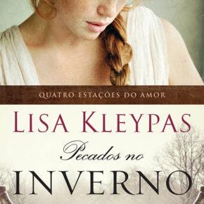 Resenha: Pecados no Inverno, por Lisa Kleypas