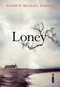 Semana do Terror – Loney por Andrew Michael Hurley