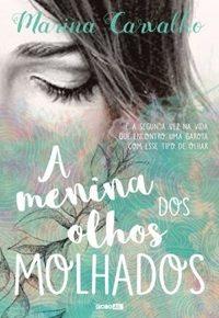 Semana Especial Marina Carvalho - Obras da Autora