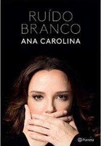 Na mira dos lançamentos: Planeta de Livros Brasil (Dezembro/2016)
