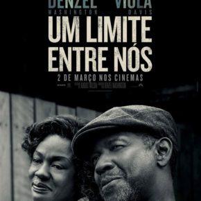"""Crítica do Filme """"Um Limite Entre Nós"""""""