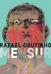 Resenha: Mensur - Rafael Coutinho