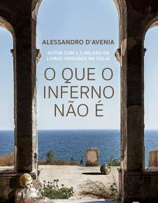 Na mira dos lançamentos: Bertrand Brasil (Março/2017)