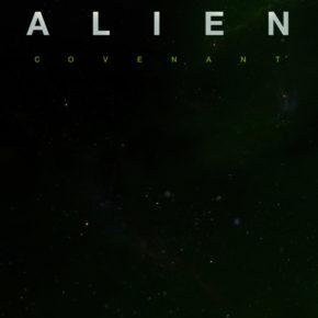 """Crítica do Filme """"Alien: Covenant"""""""