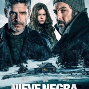 """Crítica do Filme """"Nieve Negra"""""""