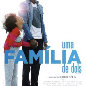 """Crítica do Filme """"Uma Família de Dois"""""""