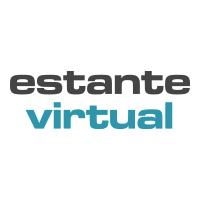 Estante Virtual relembra clássicos da literatura nacional que viraram filmes para celebrar Dia do Cinema Brasileiro