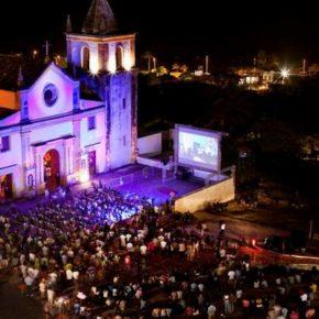 Festival MIMO de Cinema  anuncia a abertura de inscrições para filmes que tenham a música como tema para exibição no Brasil, de outubro a novembro de 2017