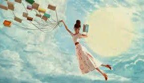 TAG - Gêneros Literários & Dias da Semana em Livros