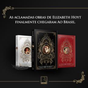 """Leia O Primeiro Capítulo Do Lançamento """" O Príncipe Corvo"""" da Editora Record"""
