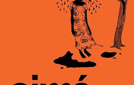 Crítica: Aimó - Uma Viagem Pelo Mundo dos Orixás - Reginaldo Prandi
