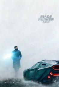 """Crítica do Filme """"Blade Runner 2049"""""""