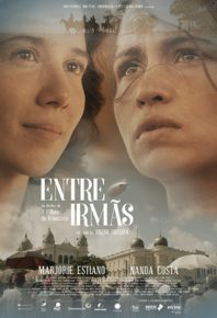 """Crítica do Filme """"Entre Irmãs"""""""