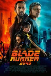 "Critica do Filme ""Blade Runner 2049"""