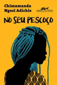 Resenha: No Seu Pescoço - Chimamanda Ngozi Adichie