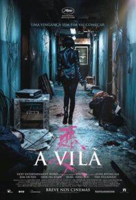 """Crítica do Filme """"A Vilã"""" - Com Spoiler"""