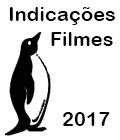 Filmes marcantes de 2017 - Seleção da Equipe