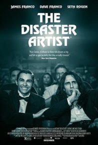 Artista do Desastre é Dirigido e Estrelado Por James Franco