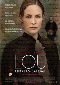 "Crítica ""Lou"" - #52FilmsByWomen"