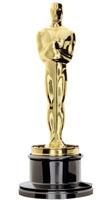 Indicados ao Oscar - 2018