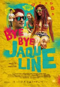 """""""Bye Bye Jaqueline"""" Chega a Nove Novas Cidades no País"""