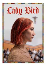 "Crítica ""Lady Bird – A Hora de Voar"""